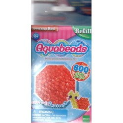 Aquabeads 32668 -...
