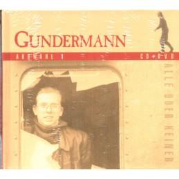 Gundermann - Alle Oder...