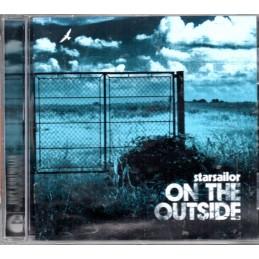 Starsailor - On the Outside...