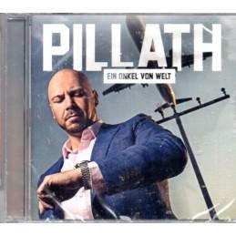 Pillath - Ein Onkel Von...