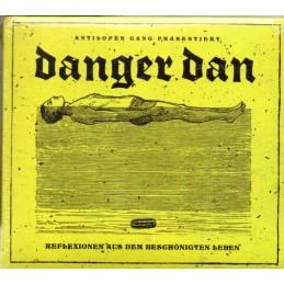 Danger Dan - Reflexionen...