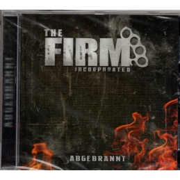The Firm Incorporated -...