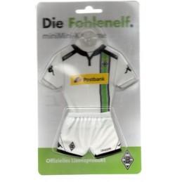 Borussia Mönchengladbach -...