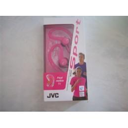 JVC - HA-ECX20-P -E -...