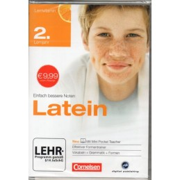 Cornelsen - Lernvitamin...