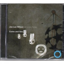 Joe Lee Wilson - Come and...
