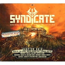Syndicate 2013 -...