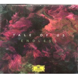 Tale Of Us - Endless -...