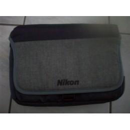 Nikon - VAE29001 - CF-EU11...
