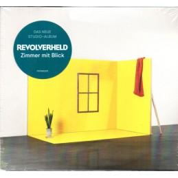 Revolverheld - Zimmer mit...