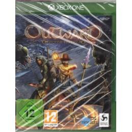 Outward - Xbox One -...