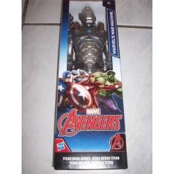 Hasbro B6154 - Avengers...