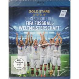 Die Geschichte der FIFA...