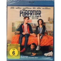 Das Pubertier - Der Film -...