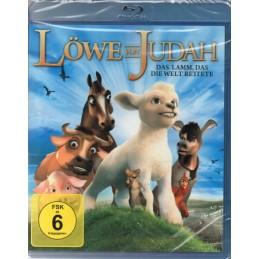 Löwe von Judah - Das Lamm,...