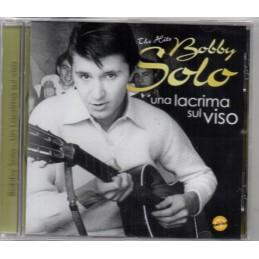 Bobby Solo - Un Lacrima Sul...