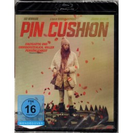 Pin Cushion - BluRay - Neu...