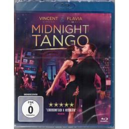 Midnight Tango - BluRay -...