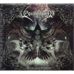 Equilibrium - Armageddon -...
