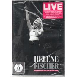 Helene Fischer - Das...