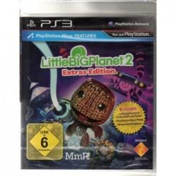 Little Big Planet 2 -...