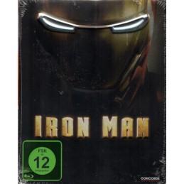 Iron Man - Futurepak -...