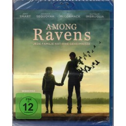 Among Ravens - Jede Familie...