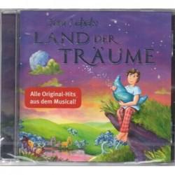 Tom Lehels Land Der Träume...
