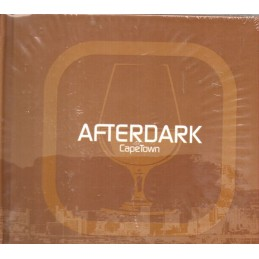 Afterdark Capetown -...