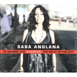 Saba - Ye Katama Hod - the...