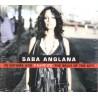 Saba - Ye Katama Hod - the Belly of the City - Digipack - CD - Neu / OVP