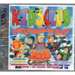 Kids Club -...