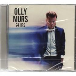 Olly Murs - 24 HRS -...