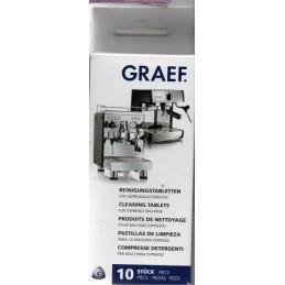Graef 145614 -...