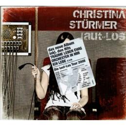 Christina Stürmer -...
