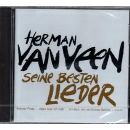 Herman Van Veen -  Seine...