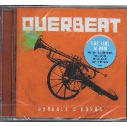 Querbeat - Randale & Hurra...
