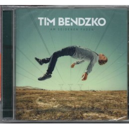 Tim Bendzko - Am seidenen...