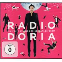 Radio Doria - Die freie...