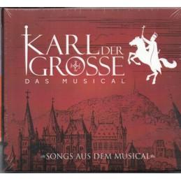 Karl der Grosse - Das...