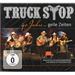 Truck Stop - 40...