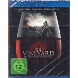 The Vineyard - Das...