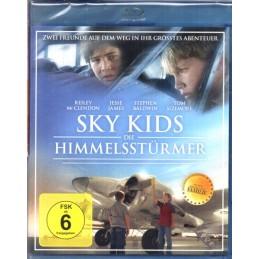 Sky Kids - Die...