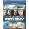 Red Sky - BluRay - Neu / OVP