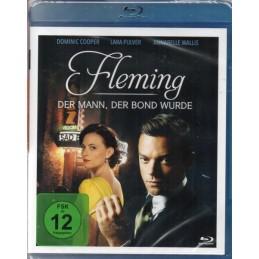 Fleming - Der Mann, der...