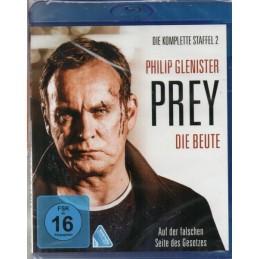 Prey - Die Beute - Staffel...