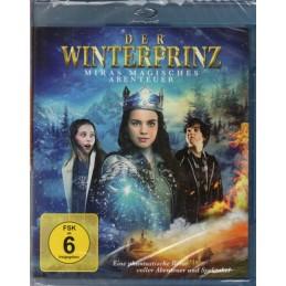 Der Winterprinz - Miras...