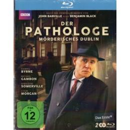 Der Pathologe -...