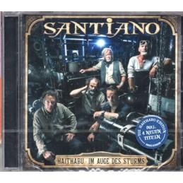 Santiano - Haithabu Im Auge...