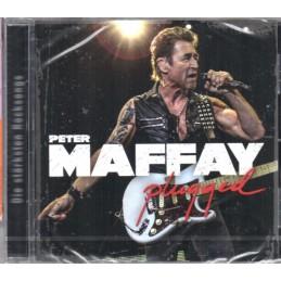 Peter Maffay - plugged -...